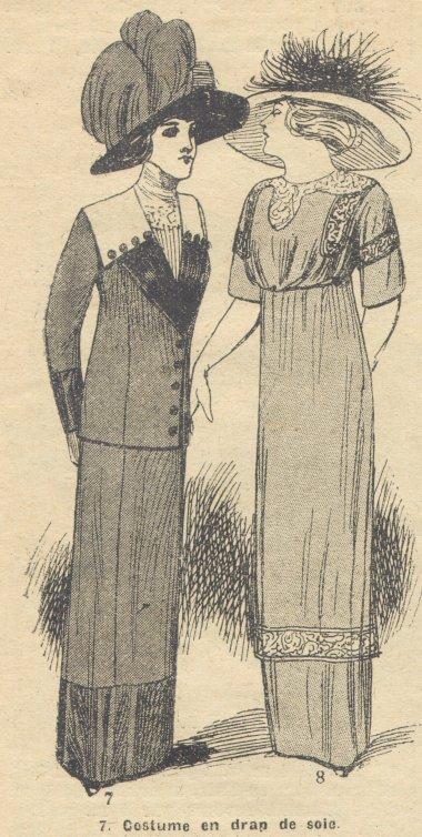 1911lamodedesigns3