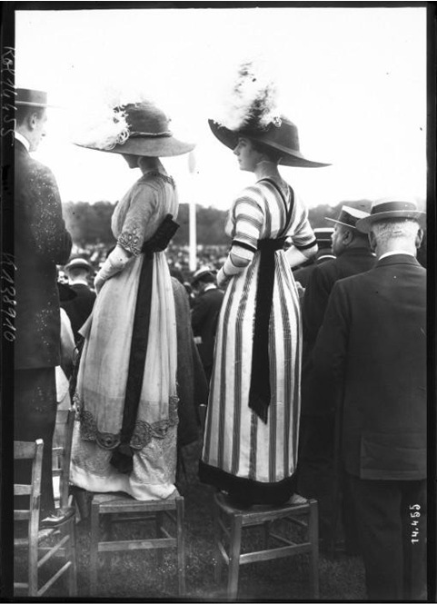 1912-at-the-races