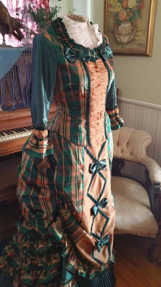 Dress6