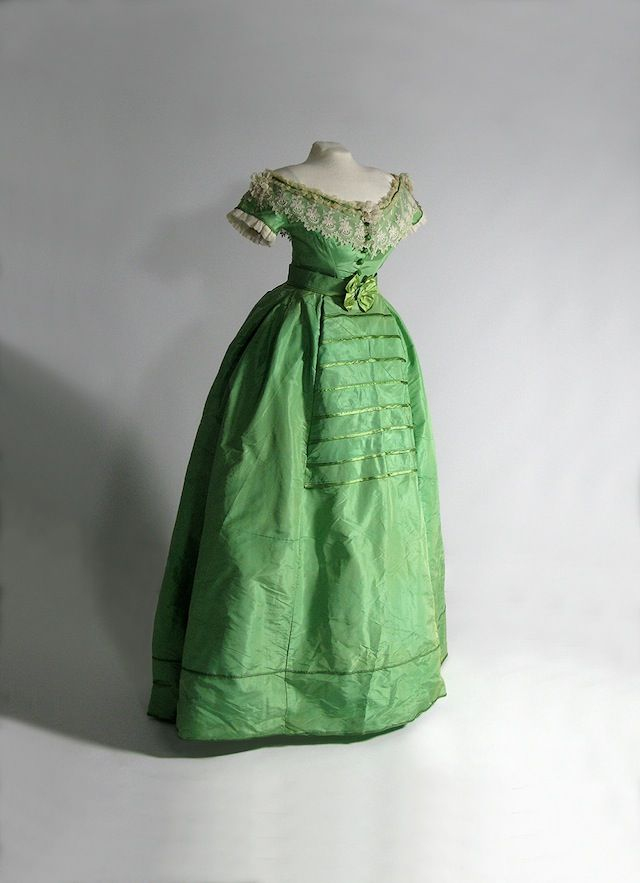 Arsenic Dress1