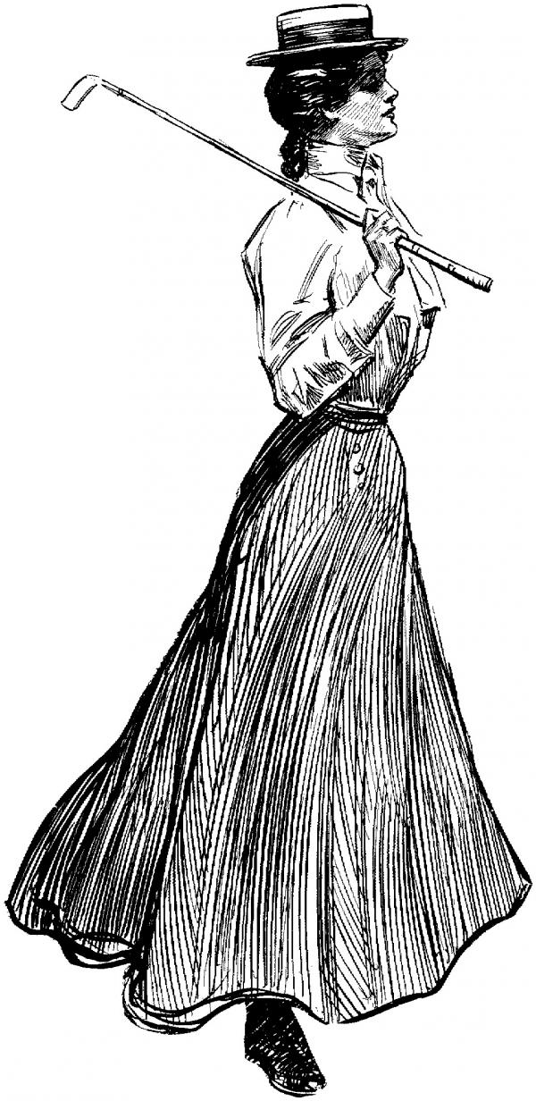 charles-dana-gibson