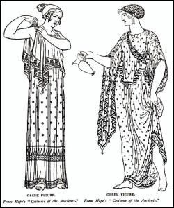 hopes-greek-ladies2