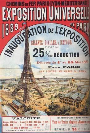 world-s-fair-or-exposition-universelle-of-1889-paris