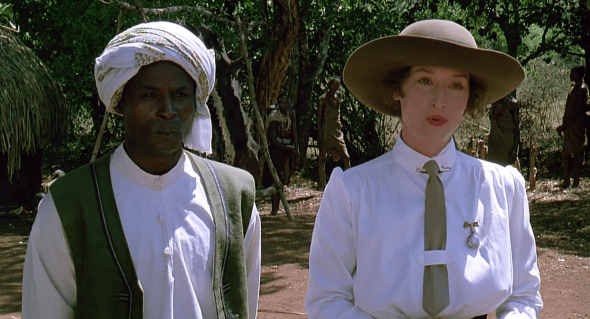 meryl-streeps-style-out-of-africa-8-e1342969798886