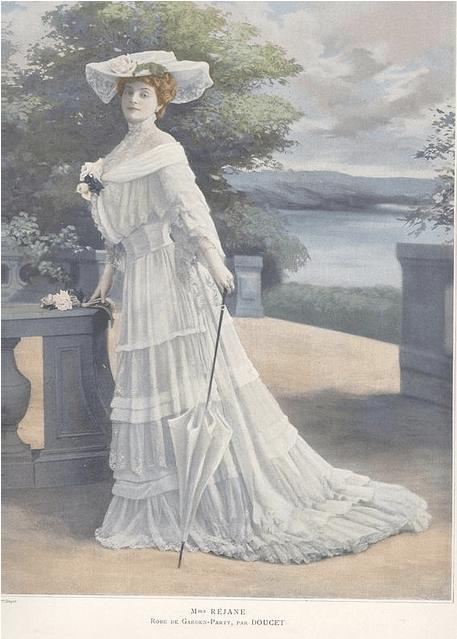 Doucet_Rejane 1903