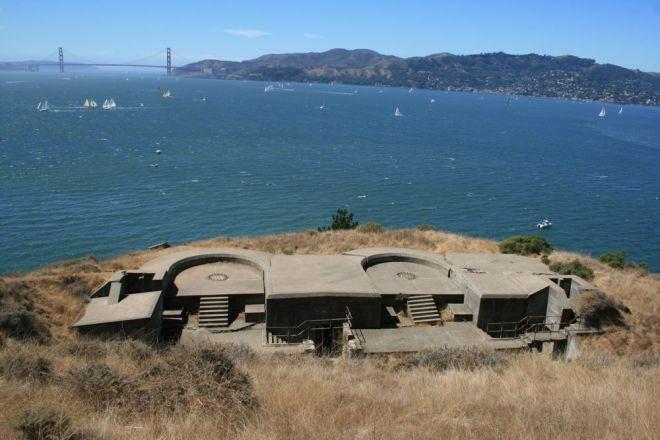 fort-mcdowell-battery-ledyard-04