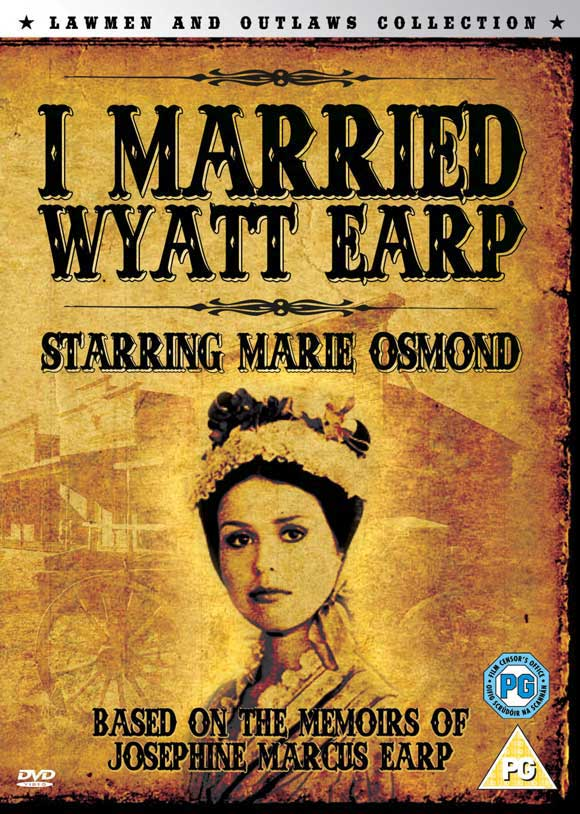 i-married-wyatt-earp-tv-movie-poster-1983-1020468451