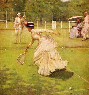 women-in-victorian-dress-playing-tennis-1880s