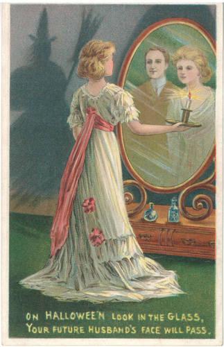 halloween-postcard-vintage-32475122-323-500