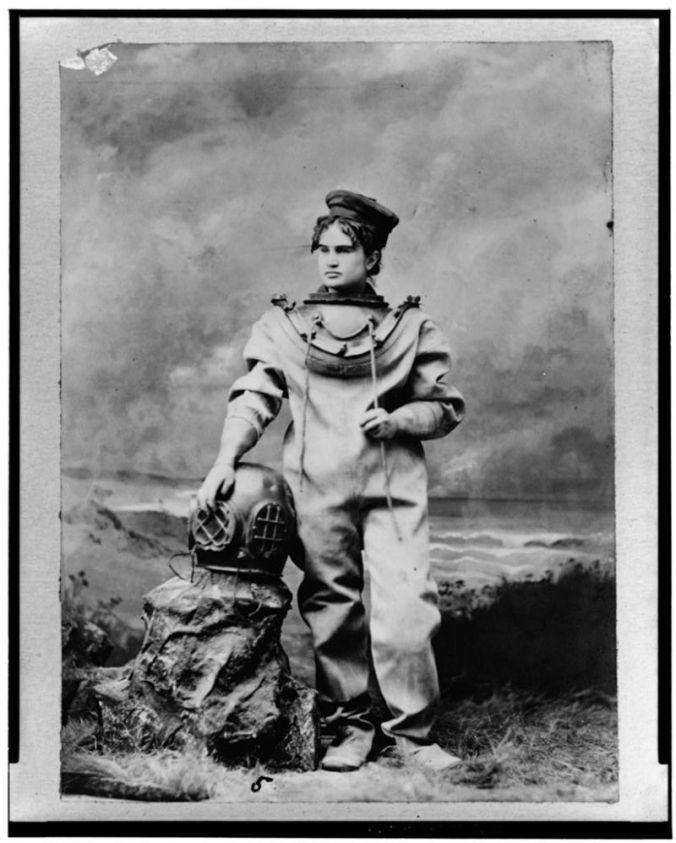 Sarah Bernhardt2