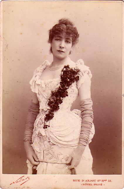 Sarah_Bernhardt(1844-1923)