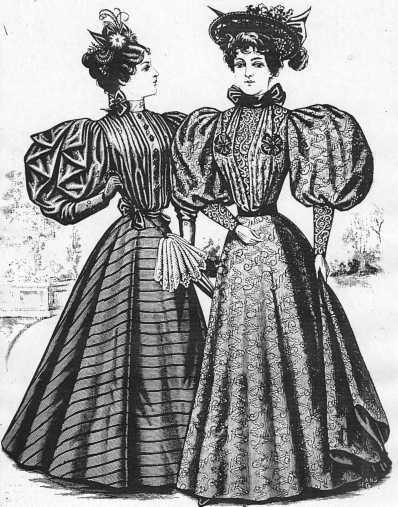 1895standarda