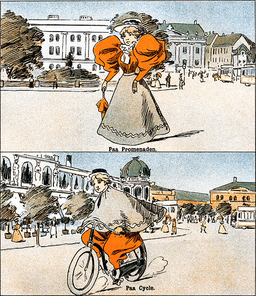 518px-Praktisk_Mode_Gadestudie_i_Juni1896