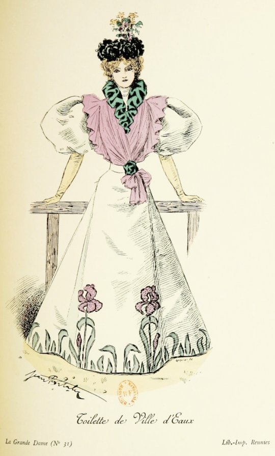 La Grande Dame_1895_5