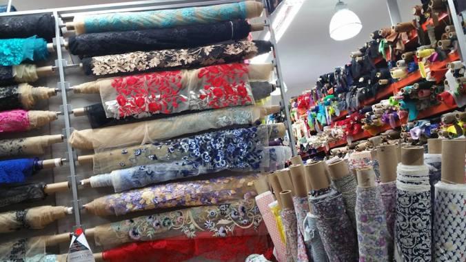 Mood Fabrics1