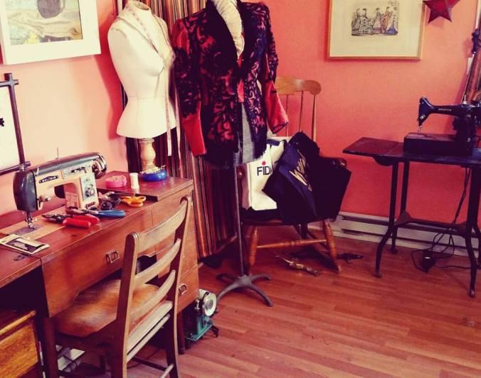 Workroom1