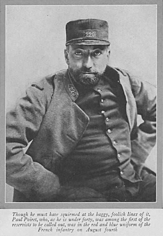 vogue-1914-10-15-p44-poiret-enlisted-pic