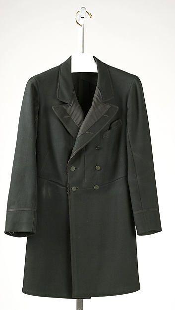 Frock Coats6