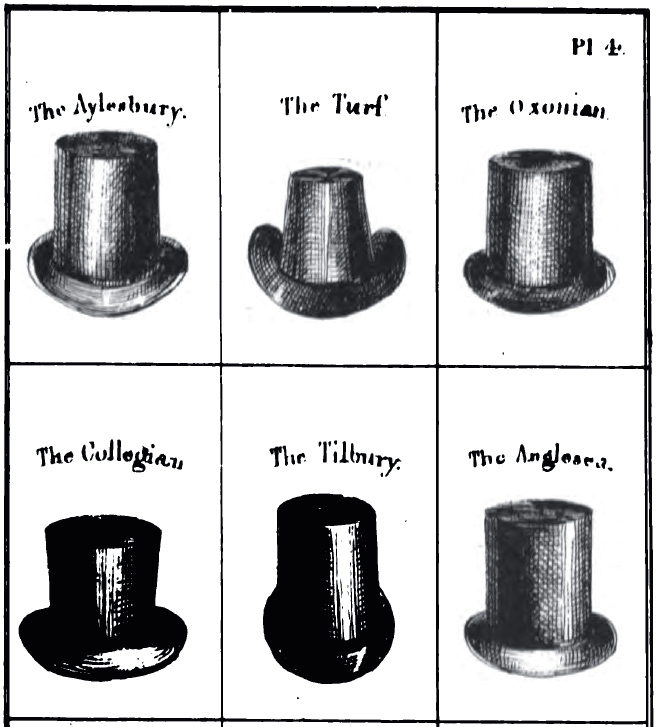 1830_whole_art_of_dress_hats