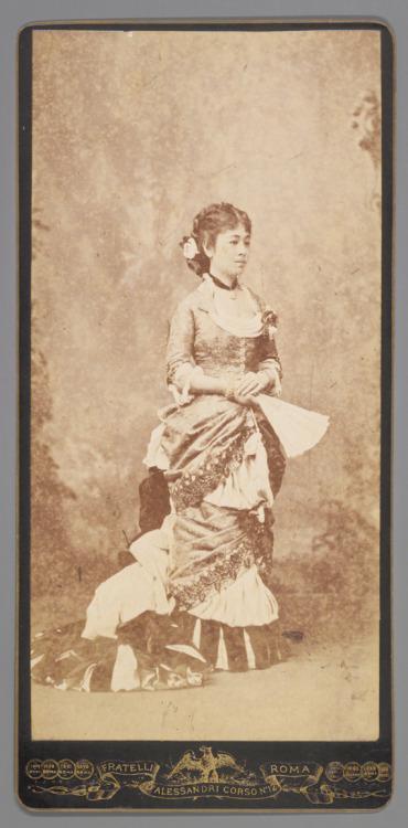 Japan Meiji Era