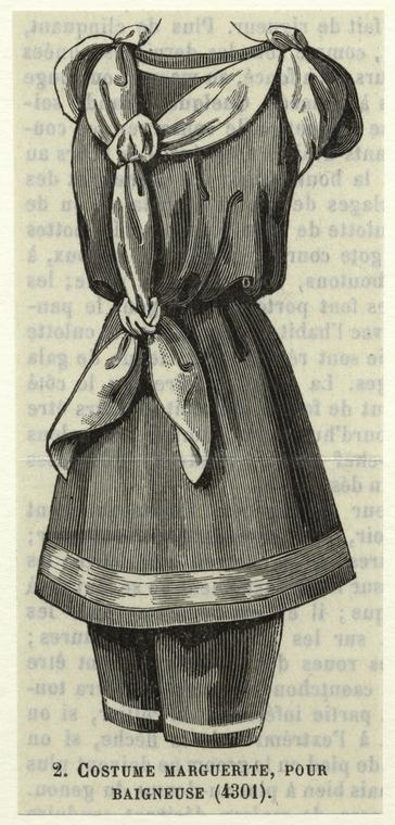 Le Monitor 1893
