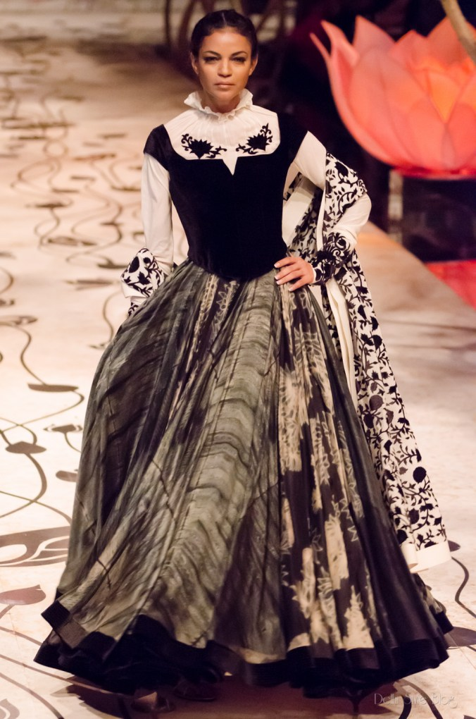 Image result for Rohit Bal
