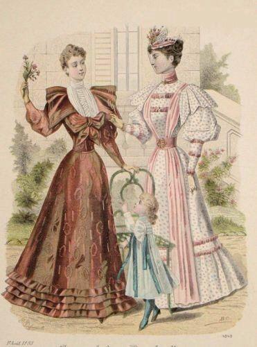 journal-des-demoiseles_aug-1893