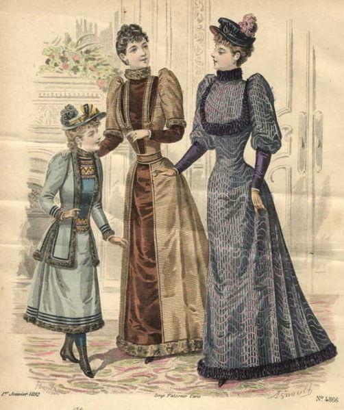 journal-des-demoiseles_jan-1892