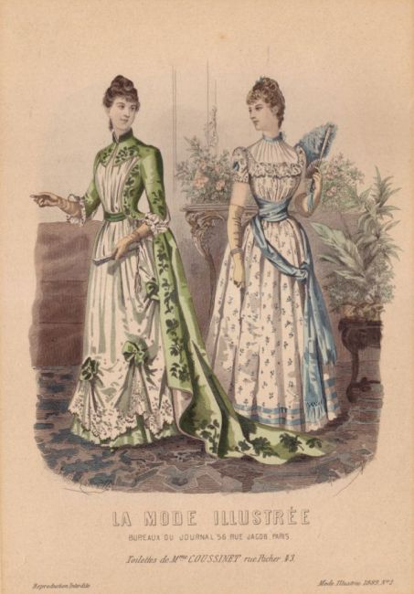 la-mode-illustree-1889