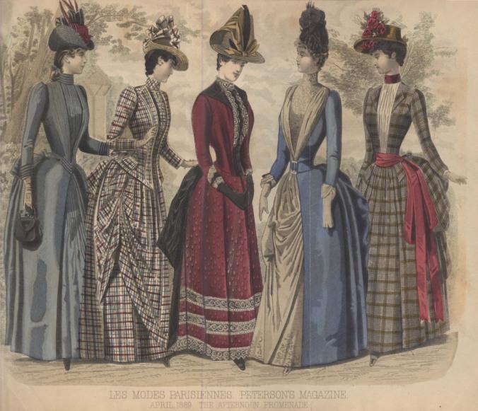 petersons_april-1889