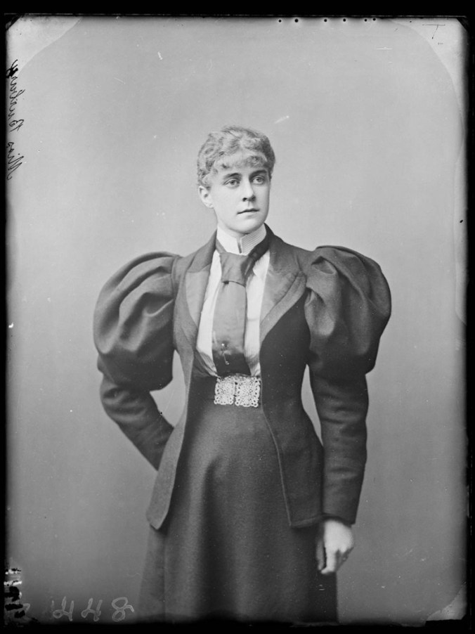 miss_annie_burbury_sydney_ca-_1895_-_photographer_freeman_and_co-_7779430200