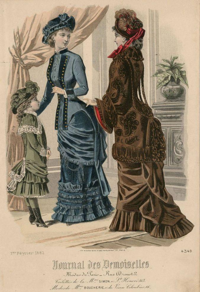 journal-des-demoiselles_1882