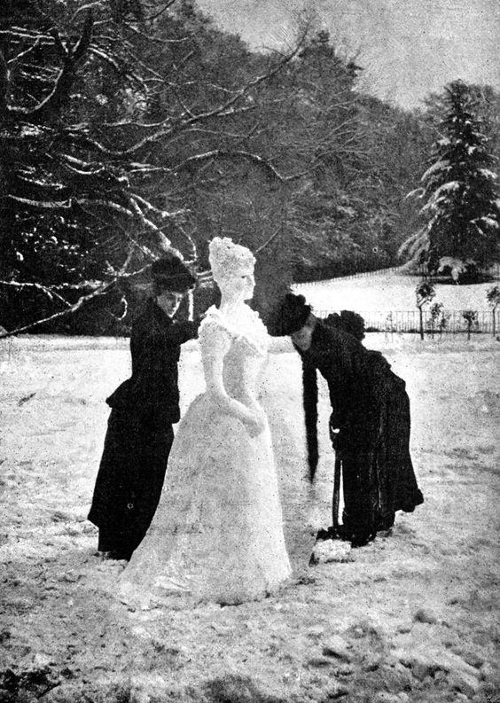 snow-lady1