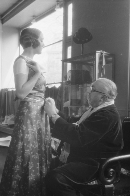 poiret_gettyimages-72880842_edited