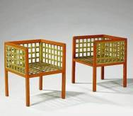 Chairs1 Poiret