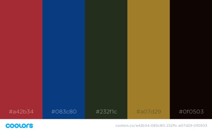 Color Palette_Fall2