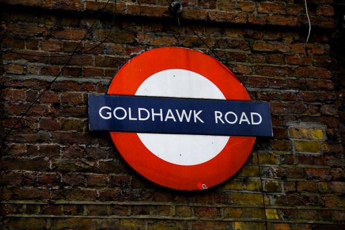 GoldHawk Road1