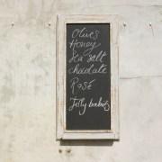 cafe-chalkboard-white