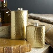 hipflask_1