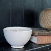 ceramic_bowl_candle_26-50_1024x1024