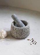 pestle_and_mortar_-_granite_-_pmgr01_1024x1024
