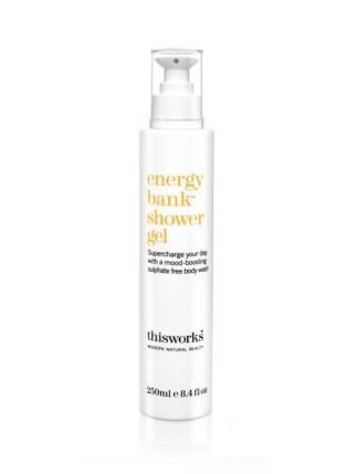 energy_bank_shower_gel