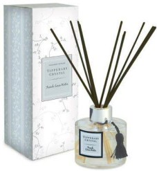 french-linen-water-diffuser-tc