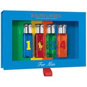 ralph-lauren-eau-de-toilette-gift-set-for-him-ralph-lauren-big-pony