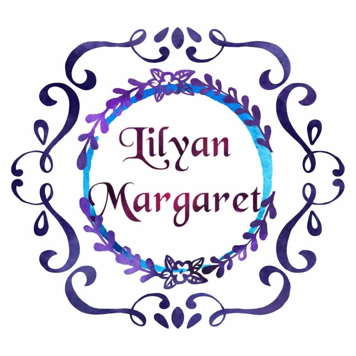 LilyanMargaretPublishing