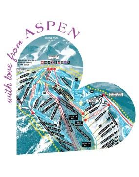 aspenlove