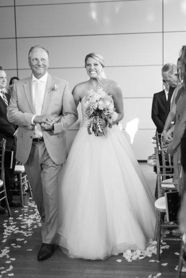 View More: http://katelynjames.pass.us/steve-and-sam-wedding
