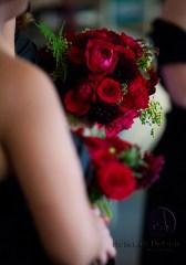Lina&Ian's Wedding, image 6