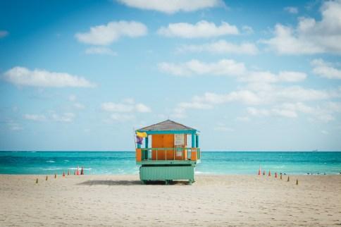 south-beach-1