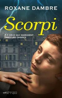 scorpi-1
